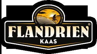 Flandrienkaas