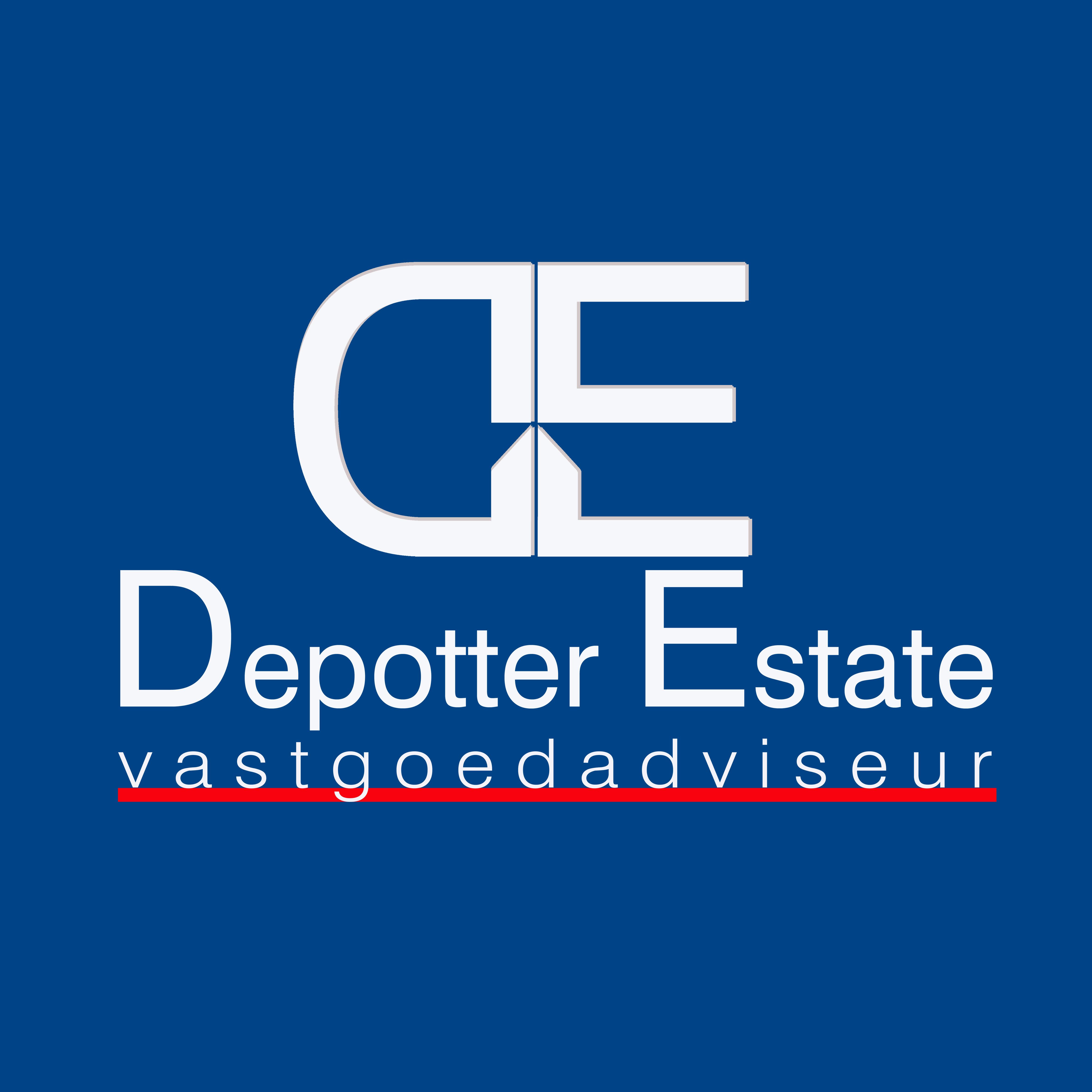 Depotter Estate