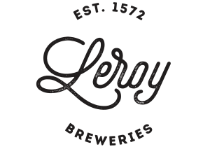 Leroy Breweries