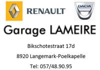 Garage Lameire