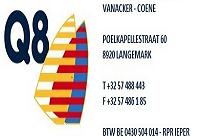 Vanacker Coene